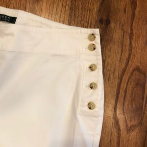 Ralph Lauren Pants - Ralph Lauren pants in new condition